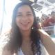 Laiz Oliveira do Nascimento