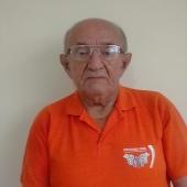 Valdemar Soares Rocha