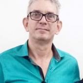 Rogério Pinto Ferreira