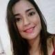 Andréa Cristine Correia dos Santos