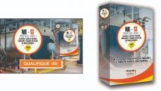 NR13 Segurança na Operação de Caldeiras - RECICLAGEM