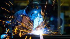 NR34-Segurança para Trabalhos a Quente