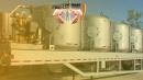 NR13 Segurança na Operação de Unidades de Processo (Vasos de Pressão) - RECICLAGEM
