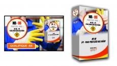 NR06 EPI para Proteção das Mãos
