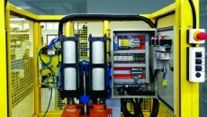 NR12 - Segurança no Trabalho em Máquinas e Equipamentos (GERAL)