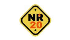 Curso NR20 – Reciclagem Avançado II