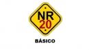 NR20 - Básico - Instalação Classe I